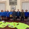 Maratona Città di Ragusa ai nastri di partenza