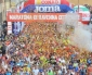 Maratona di Ravenna, valida come Campionato Italiano Assoluto e Master di Maratona