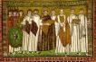 Maratona di Ravenna Città d'Arte,  L'UNESCO concede il Patrocinio