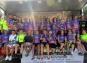 Corri Road Runners: vittorie per Vincenzo Lembo e Martina Amodio