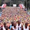 RomaOstia Half Marathon 2019, Tutto come da pronostico