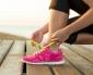 La nuova classificazione delle scarpe 2015