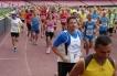 Spettacolare San Paolo sport day, Sorrisi, gioia, emozioni