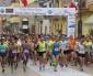 Domenica 1^ Marzo si corre a Sant'Angelo in Formis: Trofeo Fiamme Argento