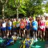 """Bilancio da applausi per il 18esimo """"Trofeo Città di Sezze"""""""