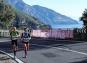 1° Dicembre: la Sorrento-Positano. 54 e 27 km, nella bellezza