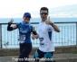 Stabia-Aequa. Martedi la conferenza stampa della Splendida Mezza Maratona della Penisola Sorrentina