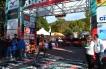"""Due settimane alla """"Telesia Half Marathon"""": veloce, partecipata, bellissima!"""