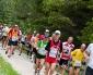 La Cortina-Dobbiaco Run spegne venti candeline