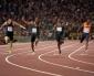 Golden Gala, le stelle dell'atletica mondiale tornano a brillare su Roma