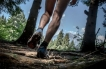 Torna la Rosetta Vertical Trail Run