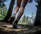 Torna la Rosetta Vertical Trail Run