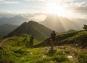 Montagna: 16 azzurri agli Europei di Zermatt
