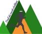 Trail dei Monti Ebolitani: vincono Patrizia Carriero e Marco Barbuscio