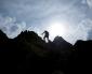 Trail: Italia a un passo dal podio iridato