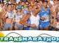TransMarathon (Maratona a Tappe del Parco del Cilento): dopo due giornate iun testa Gilio Iannone e Alessandra Ambrosio