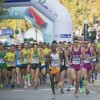 Il ritorno del keniano Gilbert Chumba per il bis alla Treviso Marathon