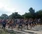 """Grazzanise (Ce): domani (Mercoledi 6 Novembre) importante tappa del """"Trofeo Santa Barbara"""""""