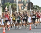 Universiade, il Giappone domina la Mezza
