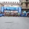 18 novembre 2018, Verona Marathon