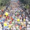Torna l'Atleticom We Run Rome
