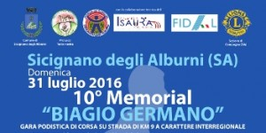 10-Memorial-Biagio-Germano