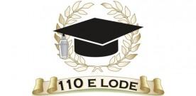 110-e-lode