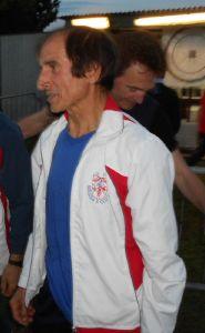 Fabrizio Becattini