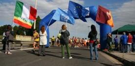 21 5 2013 le bandiere-Rome for Dialogue
