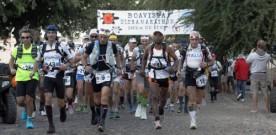 Boa Vista Ultramarathon