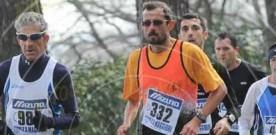 Bracciano 2011 (2)