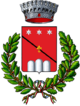 Brusciano-Stemma