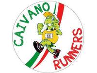 CAIVANO-RUNNERS
