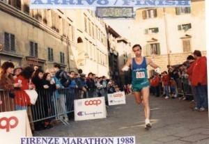 Corrado Mazzetti