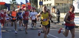 Corsa di S. Stefano
