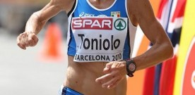Deborah-Toniolo