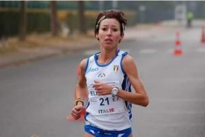 Eleonora Bazzoni