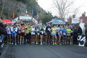 Giro acque 2014