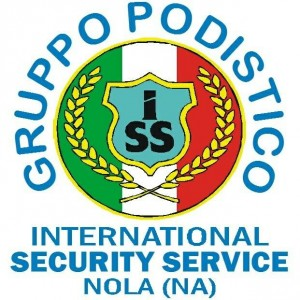 L International Security Service 2  squadra maschile in Italia ... 35cb938825f