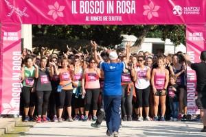 Il-Bosco-in-Rosa-2018-41-2000x1335