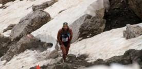 Lavaredo Ultra Trail
