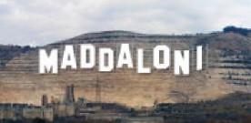 Maddaloni