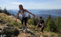 Maratona della Valle Intrasca -