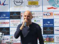 Marco Cascone.