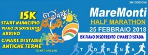 MareMonti PianodiSorrento 15 km (2)