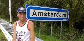 MarioAmsterdam