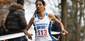 Campionati Societari di Corsa Campestre