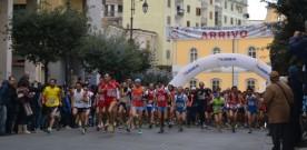 Nocera 2014