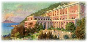 Palazzo_reale_quisisana[1]