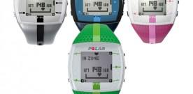 Polar-90042864-2